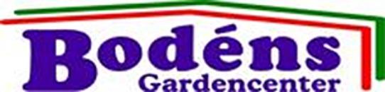 Bodéns Garden Center