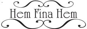 Hem Fina Hem