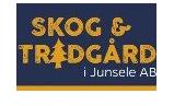Skog och Trädgård i Junsele AB