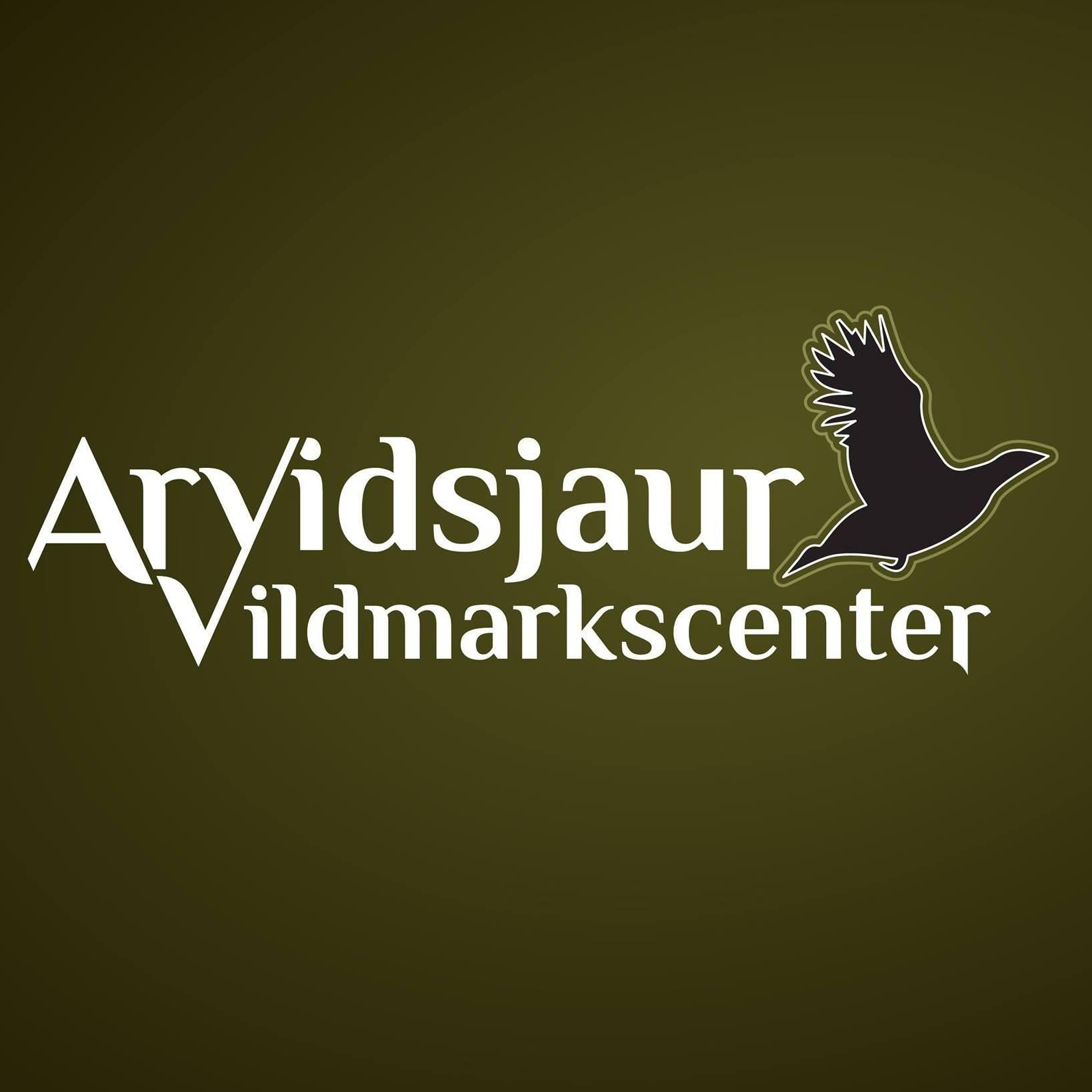 Arvidsjaur Vildmarkscenter