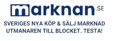 Marknan.se
